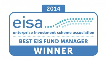 2014 - EISA Best Fund Manager