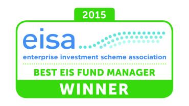 Best EIS FM 2015-WINNER2-CMYK