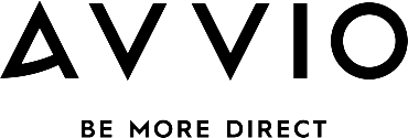 Avvio-Logo-Black-Tagline