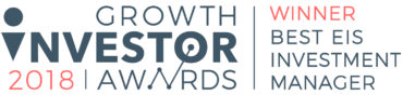 Best EIS Investment Manager Growth Investor Awards 2018