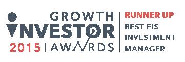 Growth Investor 2015