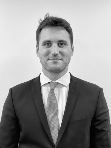Matthew Moynes - Investor Relations and Marketing – Calculus Capital