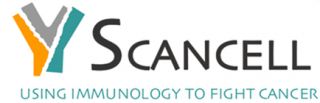 Scancell Logo