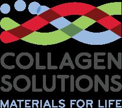 Collagen new logo