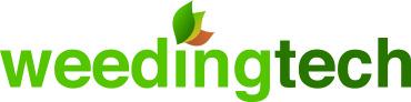 weedingtech logo