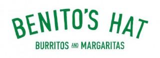 benitos-logo
