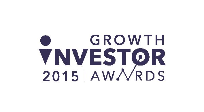 growth investor awards web logo