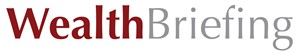 wealth briefing logo
